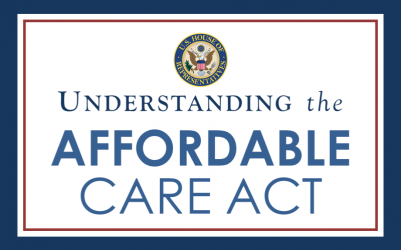 Affordable-Care-Act1.png
